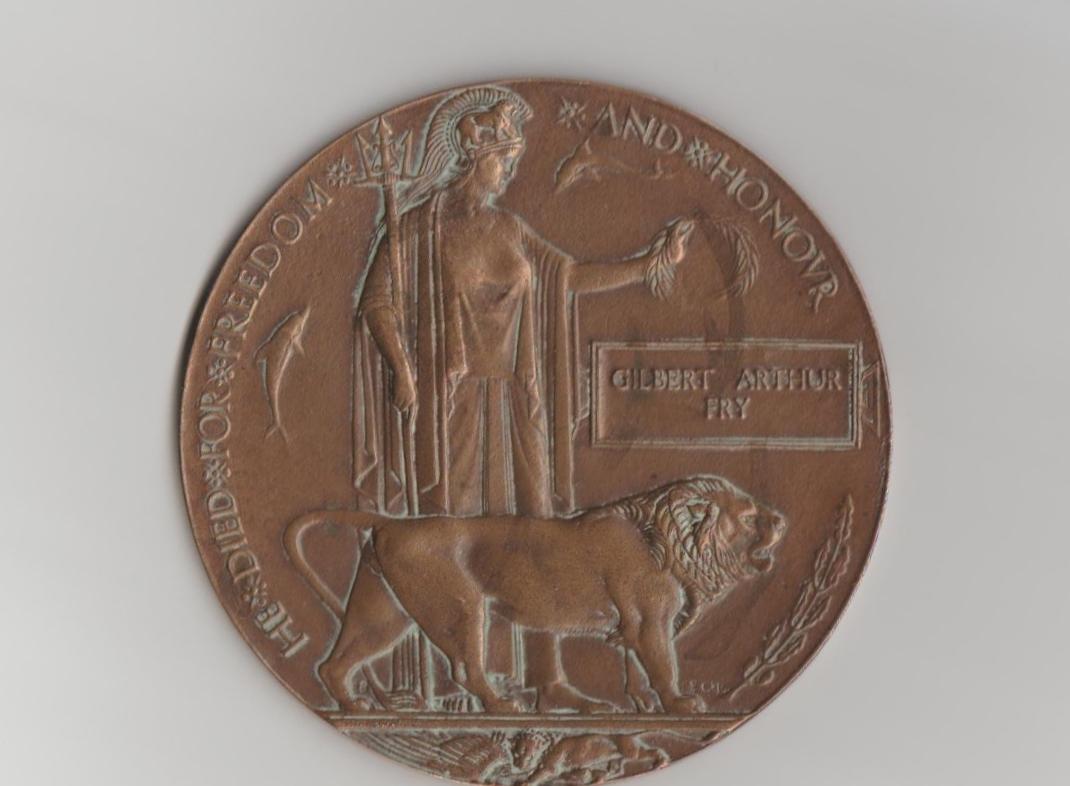 gafry-widows-penny