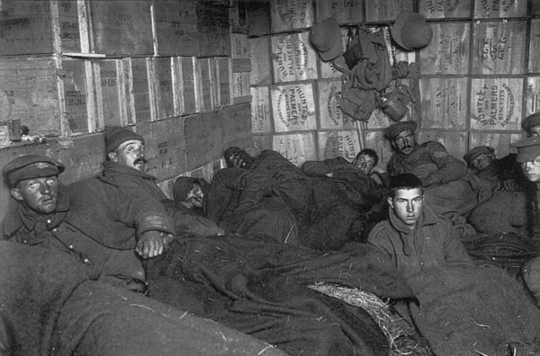 group-of-men-recovering-after-the-great-ice-storm
