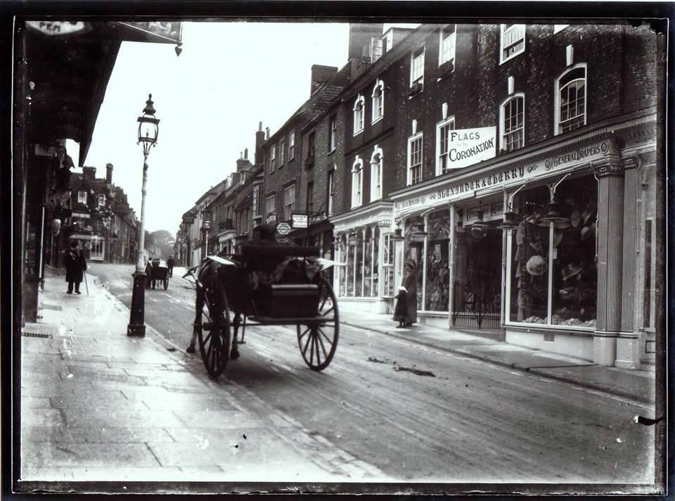 cherrys-c-1910