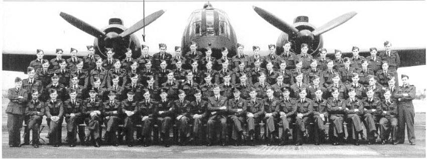 196squad 1943