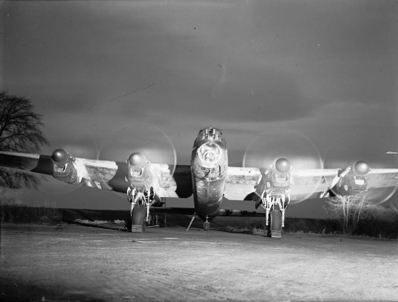 Avro-Lancaster-of-No-44-Squadron