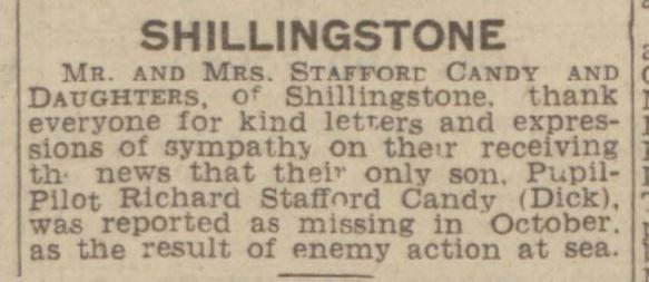 W Gazette Dec 11 1942