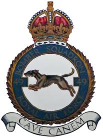 49_squadron_emblem