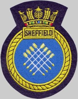 D80-HMS-Sheffield-crest-002