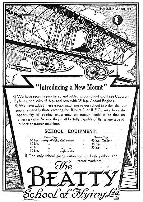Training-BeattySchool-1915-9563