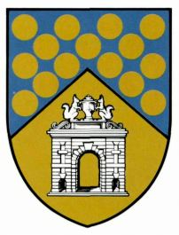 nat provincial arms