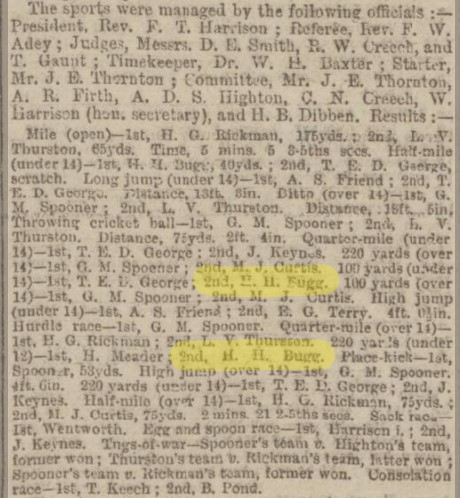 sports 1898
